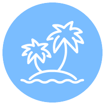 Servicio Playa Marina Manna Hotel & Club Village